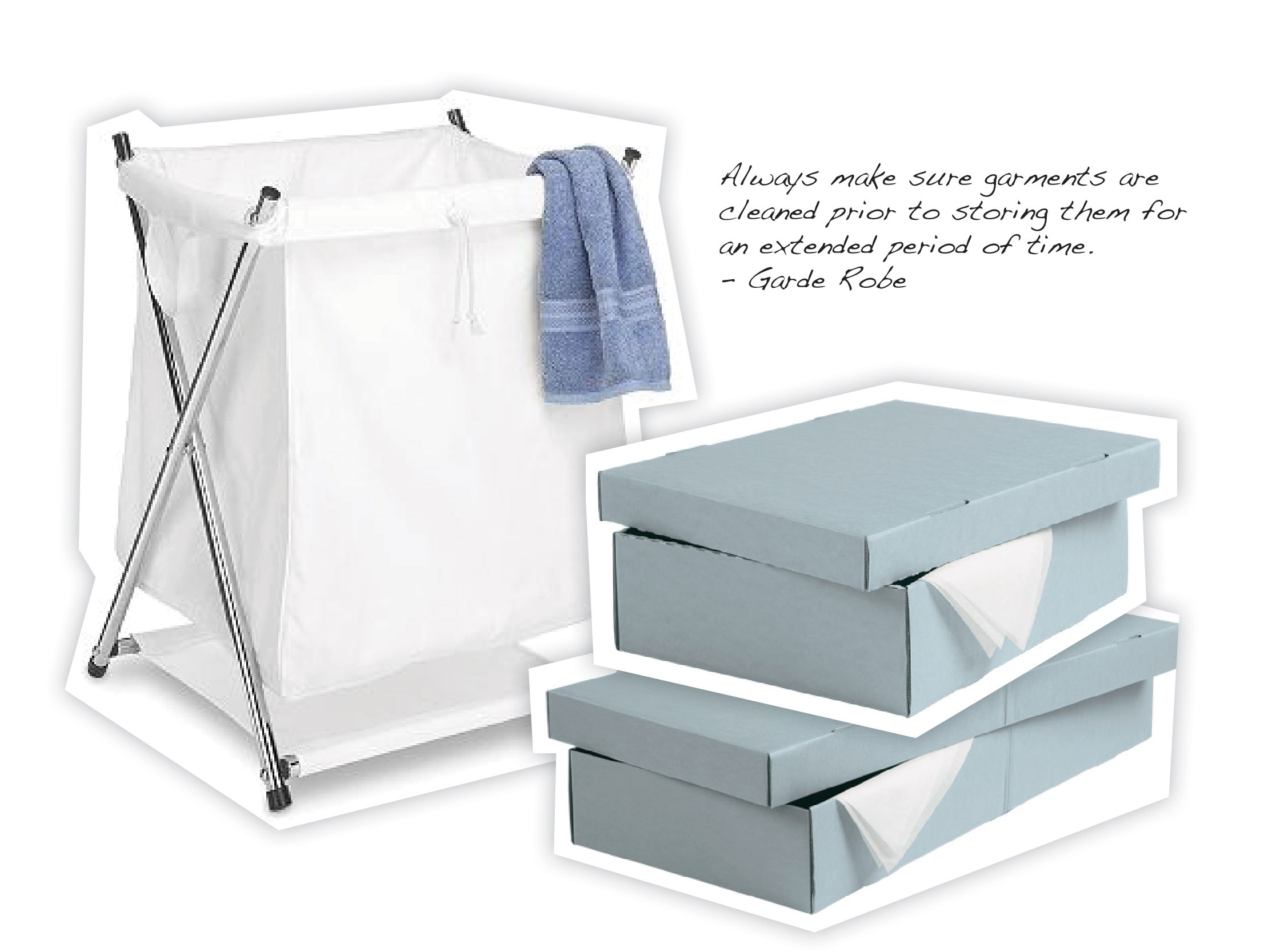 how to store your wardrobe q a doug greenberg of garde robe laundry basket acid garment storage box