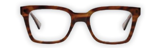 Affordable Tortoise Shell Glasses