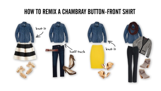 Remix_Audrey8