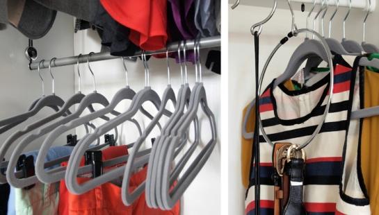 Stylebook_Closet_Makeover3