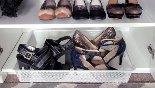 Stylebook_Closet_Makeover5