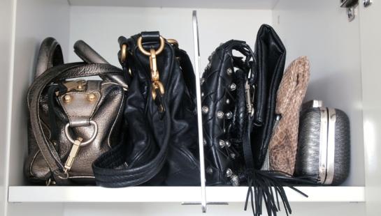 Stylebook_Closet_Makeover6