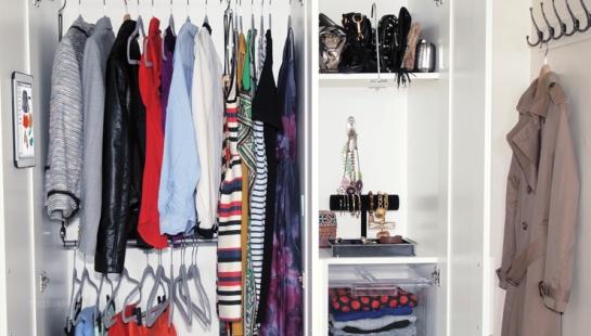 Stylebook_Closet_Makeover9