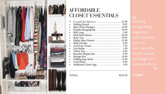 Stylebook_Closet_Makeover2