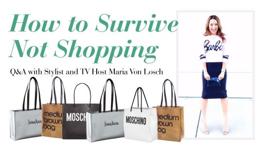 MariaVonLosch_StylebookInterview_