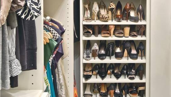 Organized_Living_Stylebook_AmandaLeBlanc3
