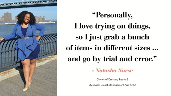 Natasha_Nurse_Interview_Plus_Size_Fashion10