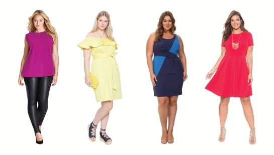 Natasha_Nurse_Interview_Plus_Size_Fashion3