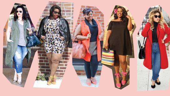 Natasha_Nurse_Interview_Plus_Size_Fashion5