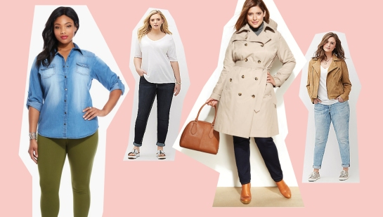 Natasha_Nurse_Interview_Plus_Size_Fashion9