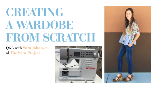 the_sara_project_interview_sewing_wardrobe