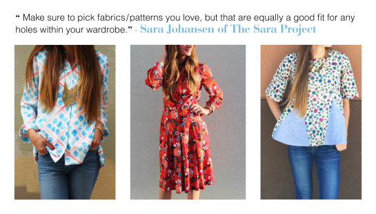the_sara_project_interview_sewing_wardrobe6