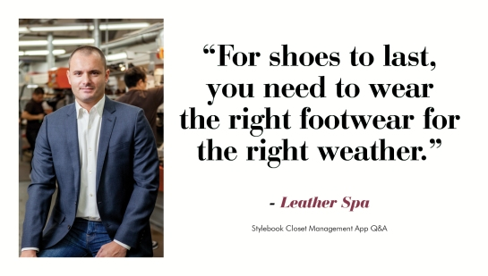 leatherspa_stylebook_interview8