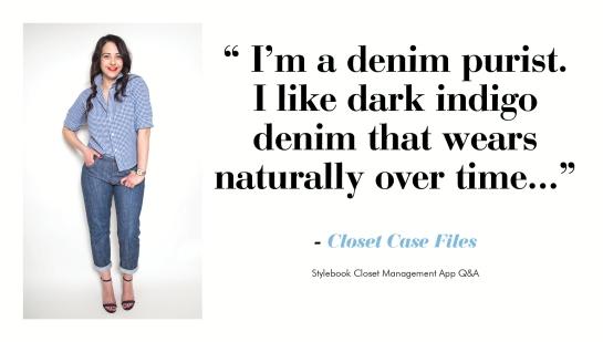 closetcasefiles_interview_stylebook9