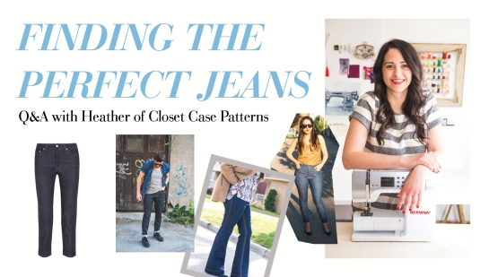 closetcasepatterns_interview_stylebook