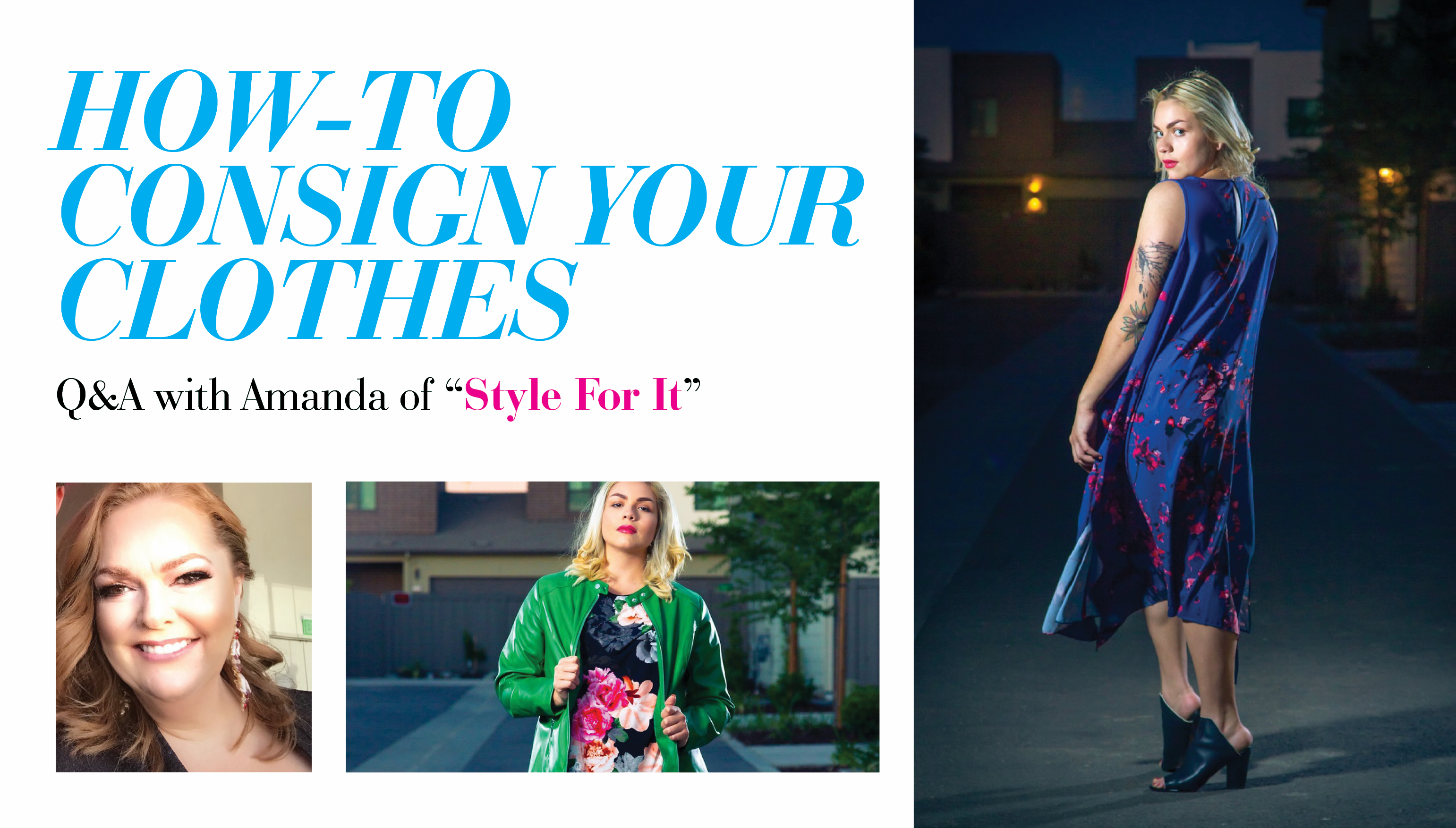 StyleForIt_Stylebook_slide