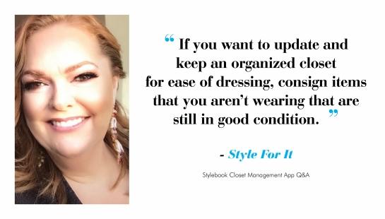 StyleForIt_Stylebook_slide2